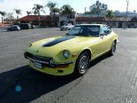 1970 240Z For Sale in Canyon Lake