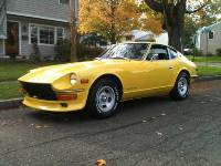 1970 Datsun 240Z For Sale in Fairfield New York