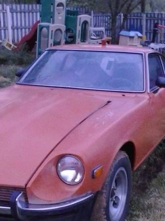 1972 Albuquerque NM