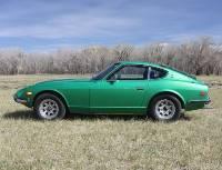 1972 240Z For Sale in Colorado