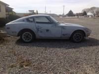 1972 240Z For Sale in Grand Junction