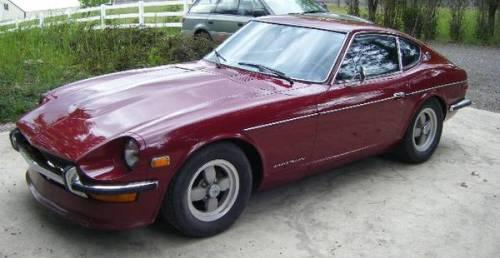 1972 Northport WA