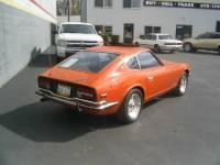 1972 Datsun 240Z For Sale in Yakima