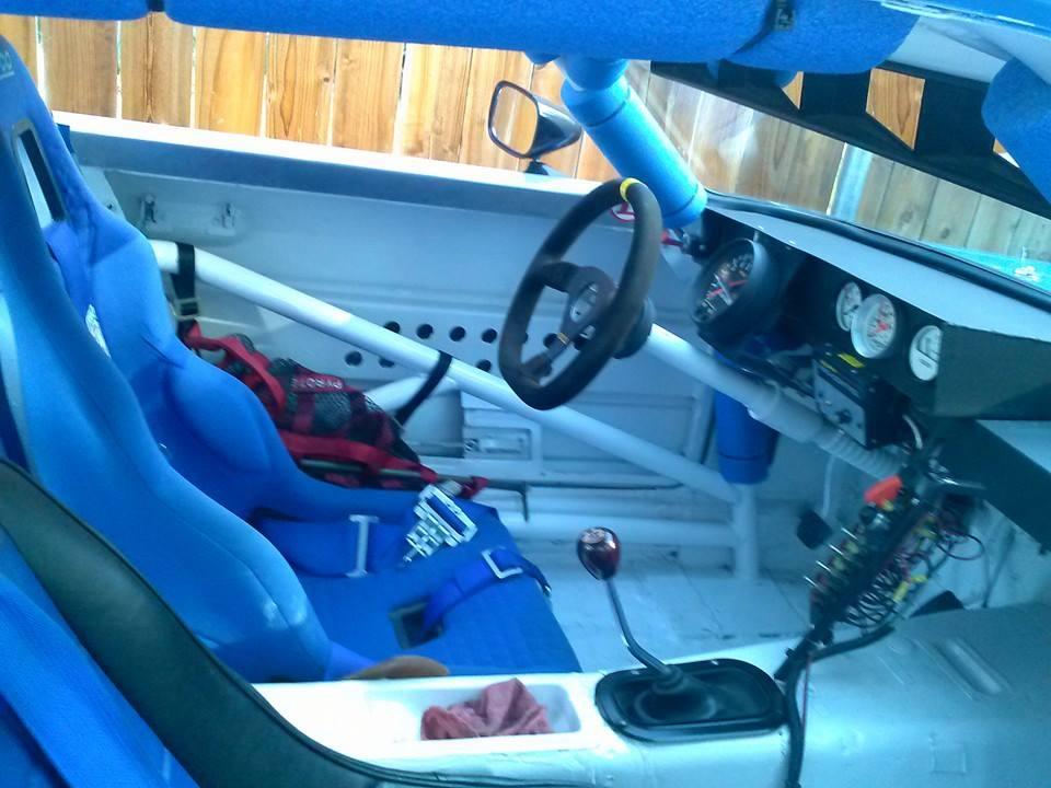 240Z-interior1