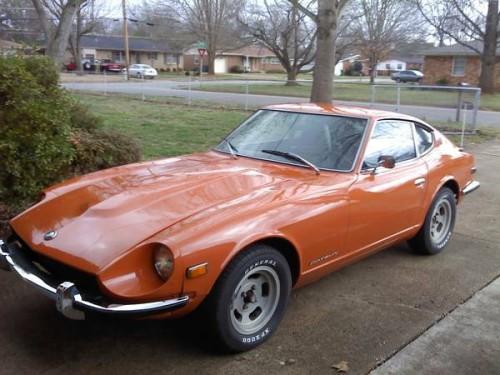 1973 Evansville AL