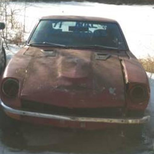 1971 Decatur IN