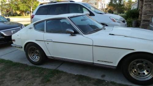 1970 Montclair CA