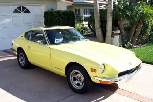 1970 Phoenix AZ