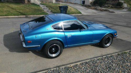 1970 Denver CO