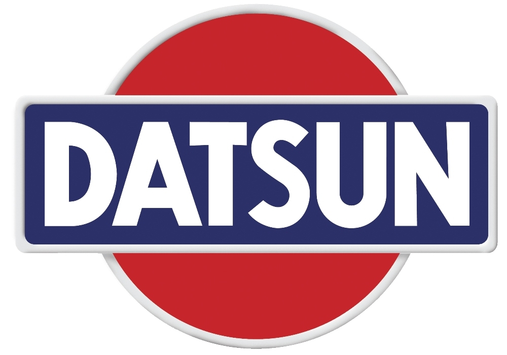Datsun Car Resources
