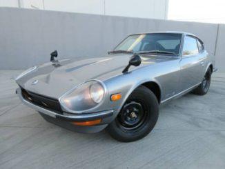 1971 Torrance CA