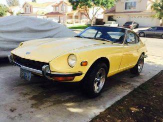 1971 Moreno Valley CA